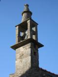 La chapelle Dom Michel